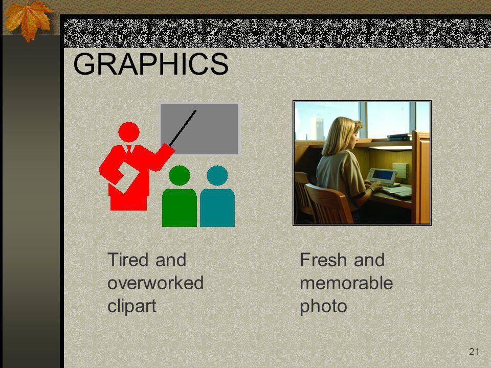 21 GRAPHICS Tired and overworked clipart Fresh and memorable photo