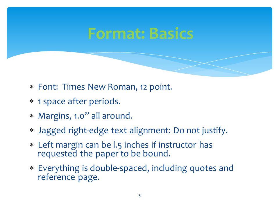 Examples Herbst-Damm, K.L., & Kulik, J. A. (2005).