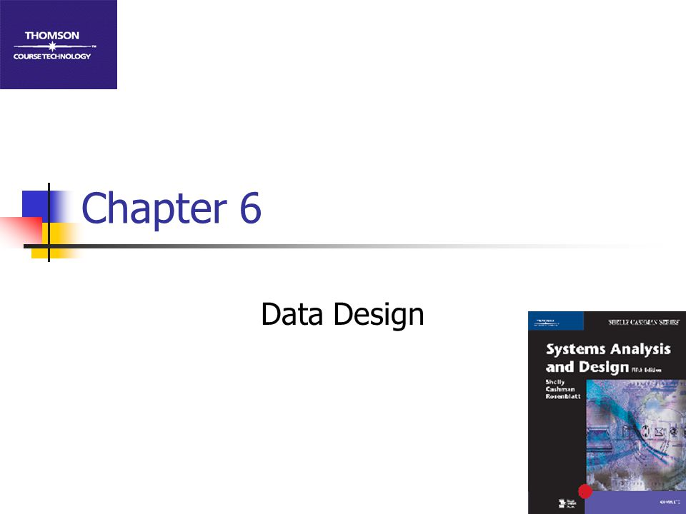 2 Design Phase Description Systems Design is the third of five phases in the systems development life cycle (SDLC) Begin the physical design of the IS that meet the specifications described in the system requirements document IS design tasks include data design, user interface design, and system architecture