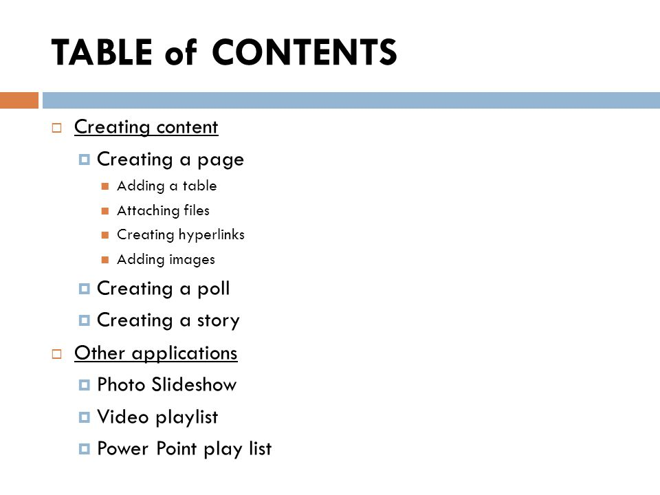 A picture can say a million words Pictures make websites less boring Pictures make content easy to find ADDING IMAGES