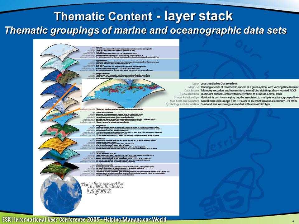 More information dusk.geo.orst.edu/djl/arcgis includes downloads, new tutorial support.esri.com/datamodels