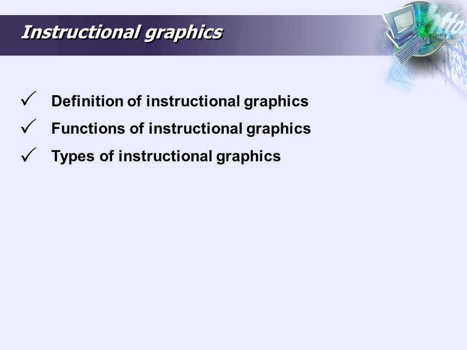 Instructional graphics Plant cell Return