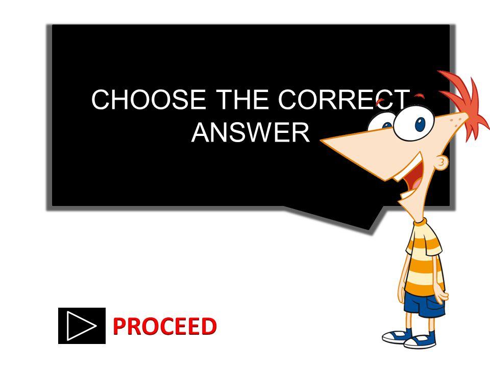 http://www.google.com.ph/search?hl=tl&cp=4 &gs_id=i&xhr=t&q=phineas+and+ferb&gs_sm= &gs_upl=&bav=on.2,or.r_gc.r_pw.,cf.osb&biw=1 440&bih=785&um=1&ie=UTF- 8&tbm=isch&source=og&sa=N&tab=wi&ei=eU QVT425BYPsmAX34o2QBg http://www.w3schools.com/html/html_links.a sp http://www.w3schools.com/html/html_ta bles.asp http://www.google.com.ph/#sclient=psy- ab&hl=tl&source=hp&q=phineas+and+ferb+GIF&p bx=1&oq=phineas+and+ferb+GIF&aq=f&aqi=g4&a ql=&gs_sm=e&gs_upl=797l2295l2l2526l4l4l0l0l0l0 l280l660l0.1.2l3l0&bav=on.2,or.r_gc.r_pw.,cf.osb& fp=9c4af548d2128e53&biw=1440&bih=785