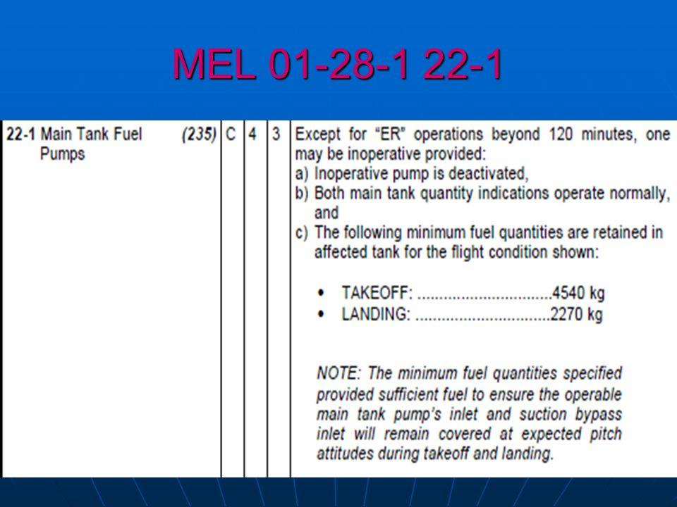 MEL 01-28-1 22-1