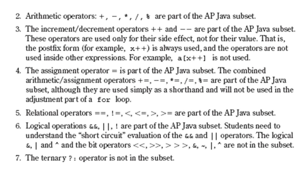 Monte Carlo estimate for Pi Java exercise: http://cs.fit.edu/~ryan/java/programs/basic_algorithms /ComputePi2.java http://cs.fit.edu/~ryan/java/programs/basic_algorithms /ComputePi2.java Since we know the value of pi it is not really necessary to invent an algorithm to estimate its value.