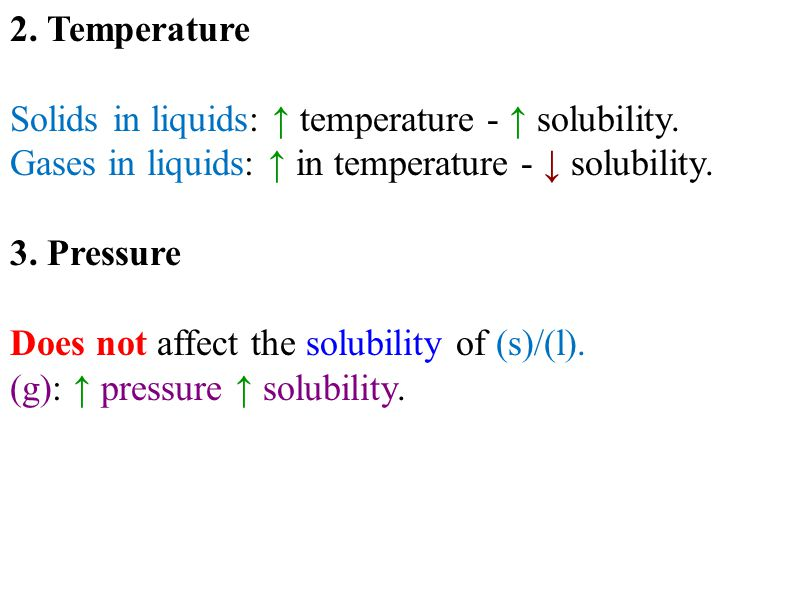 A a B b(s) aA + (aq) + bB¯ (aq) K sp, called the solubility product constant.