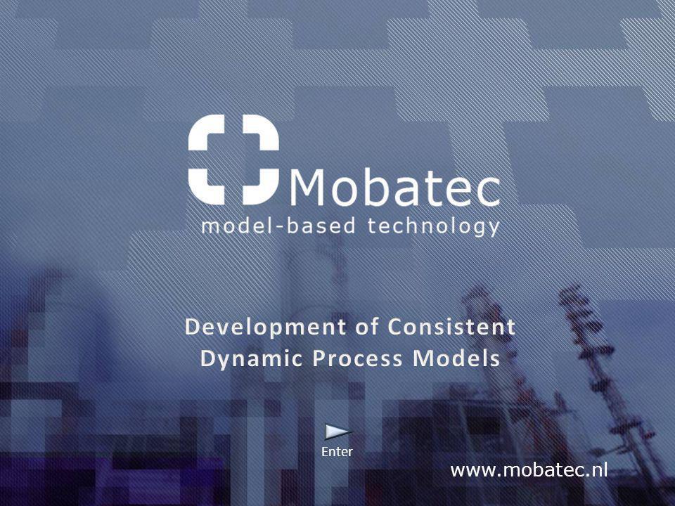 www.mobatec.nl Enter