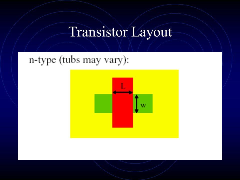 Transistor (Bell Labs)