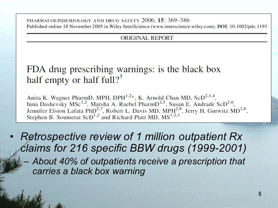 36 Antibiotics and Mysthenia http://www.mgauk.org/main/mgdrugs1.htm