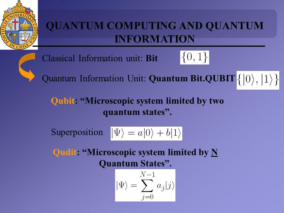 Output State: QUANTUM PROCESSORS Processors performance III