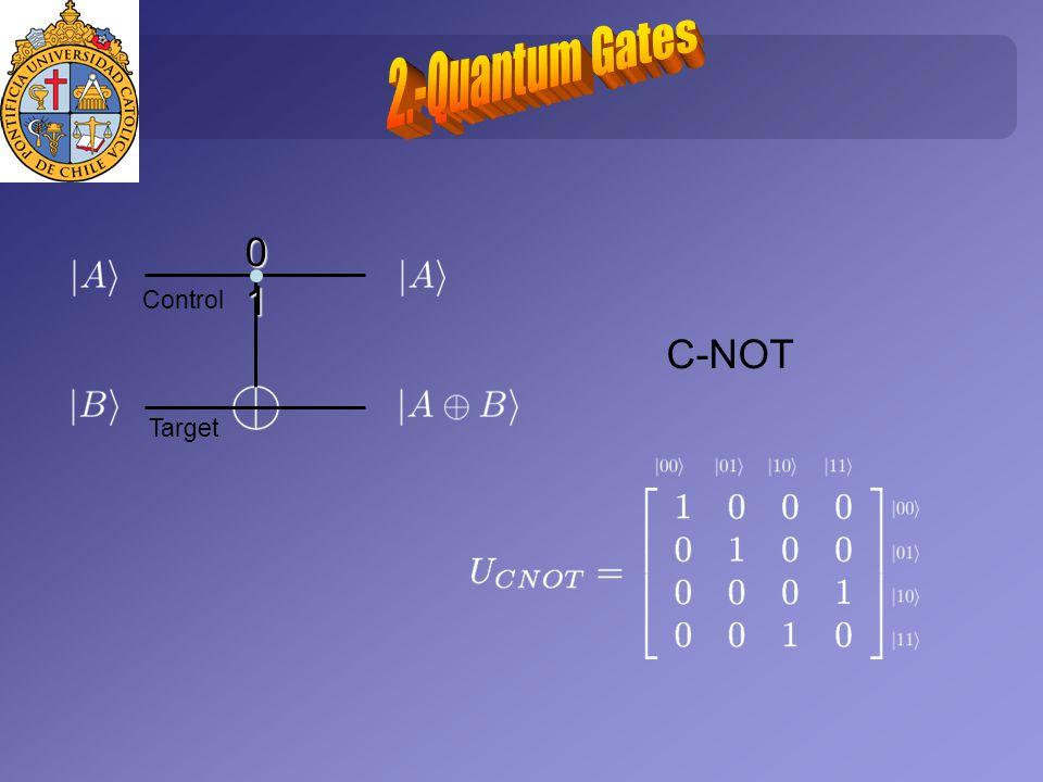 Output State: QUANTUM PROCESSORS Processors performance II