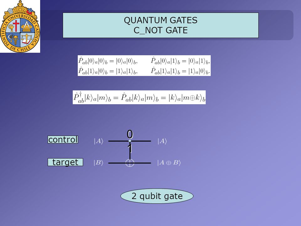 A generalization of the QND measurement of the vibronic states (which was originally suggested for one dimensional vibrations, was extended to higher dimensions, quite appropriate in the present scheme, was done by W.Kaige et al Quantum Non-Demolition Measurements and Quantum State Manipulation in two dimensional Trapped Ion In Modern Challenges in Quantum optics, M.Orszag,J.C.Retamal, Edts, Springer Verlag,2001
