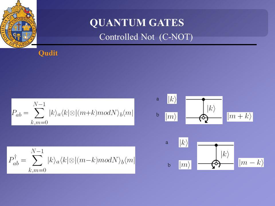 QUANTUM PROCESSORS Efficiency of the Vidal-Cirac 2002 processor