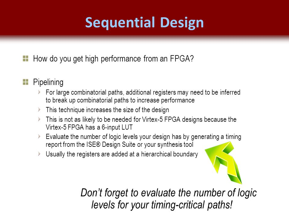 © 2007 Xilinx, Inc. All Rights Reserved FPGA and ASIC Technology Comparison - 19 © 2007 Xilinx, Inc. All Rights Reserved FPGA and ASIC Technology Comp
