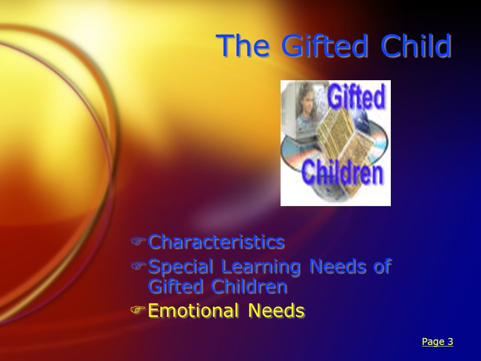 Quote: FI asked Mom if I was a gifted child. She said they certainly wouldn t have PAID for me.