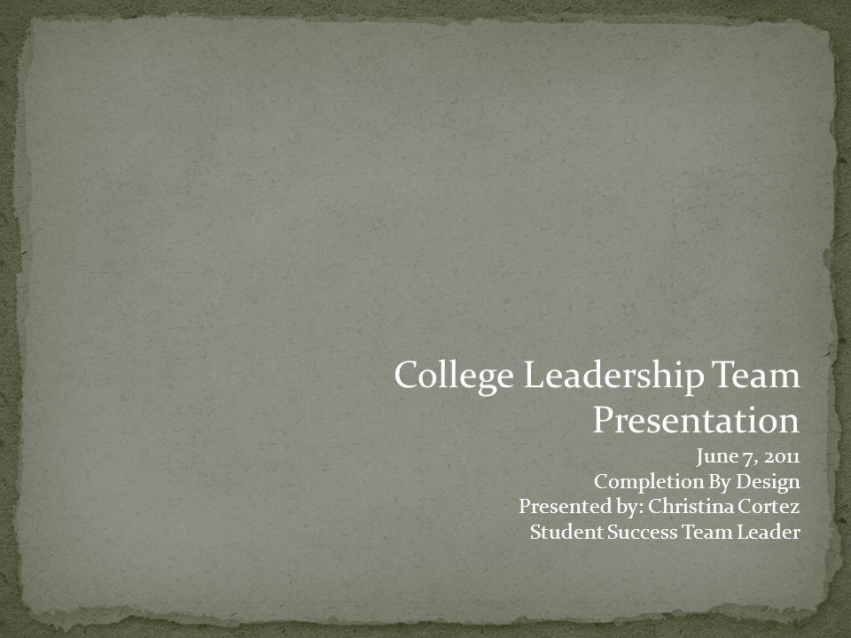 te College America http://www.completecollege.org/ state_data