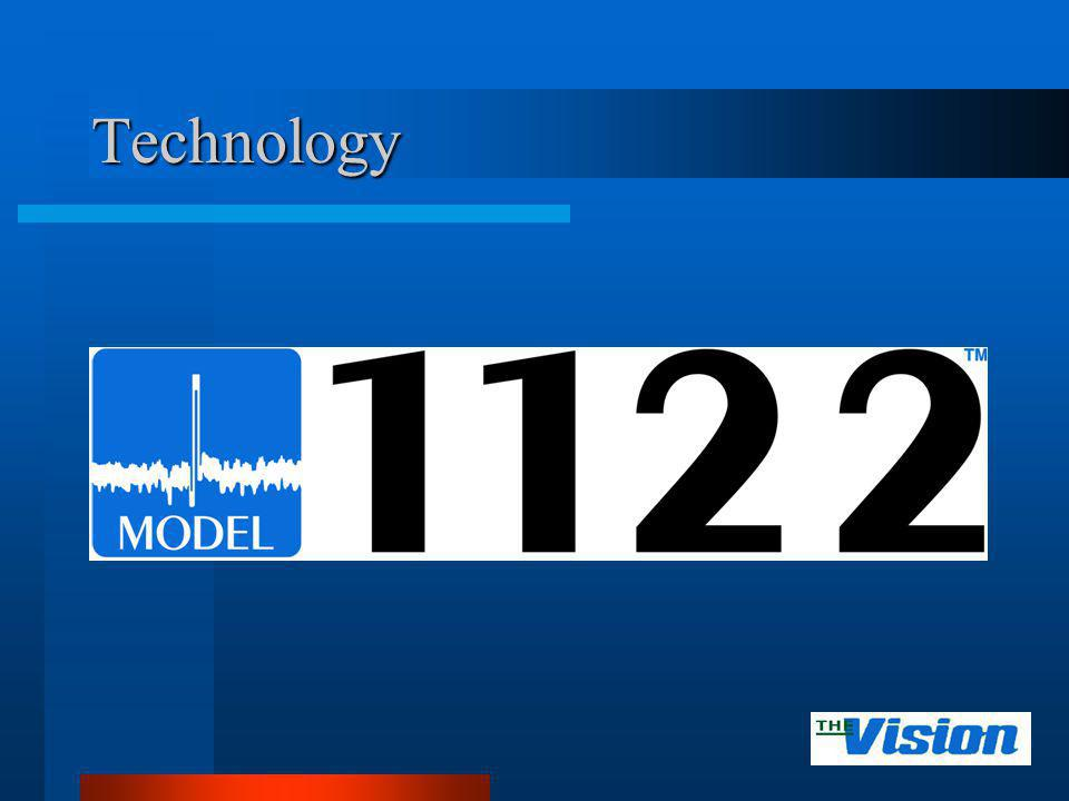 System Overview The Model 1122 Reject control computer is intended for fully automating the cutting/sorting application, providing an automatic reject facility for defective sheets.