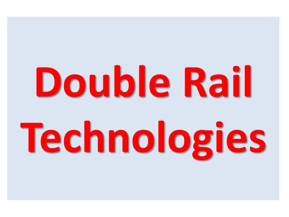 Double Rail Technologies