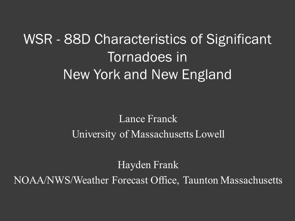 ENX Storm Relative Velocity & Base Reflectivity (0.5 Deg.