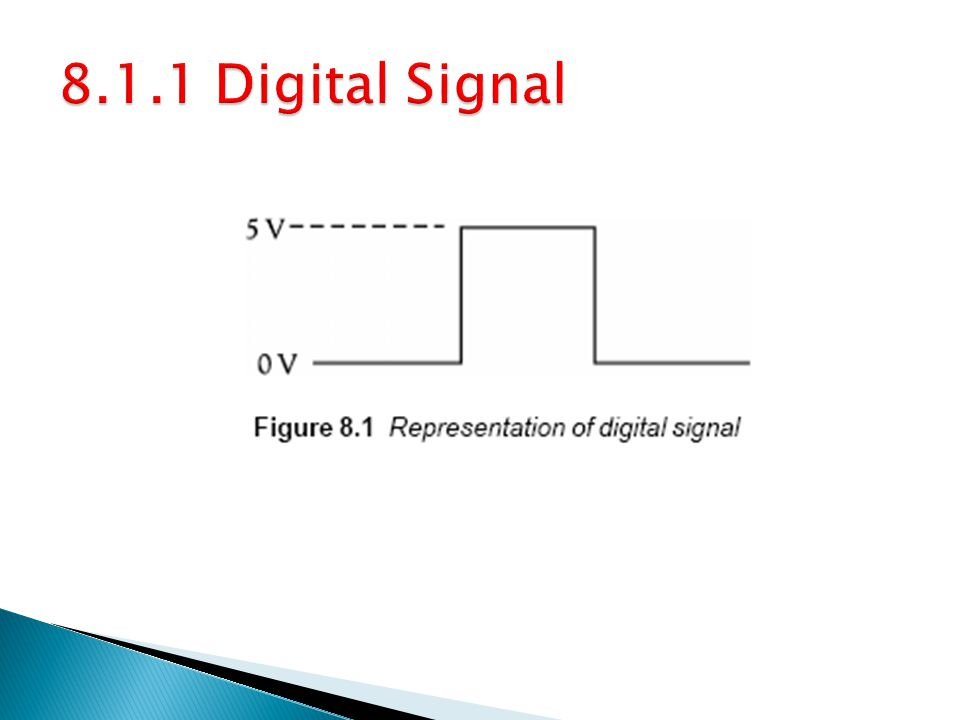 (i) Digital systems are easier to design (ii) Information storage is easy (iii) Accuracy and precision are greater (iv) Digital systems are more versatile (v) Digital circuits are less affected by noise (vi) More digital circuitry can be fabricated on IC chips