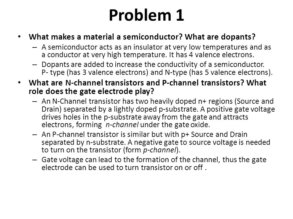 Problem 1 Describe how nanotechnology can help to localize cancer cells.