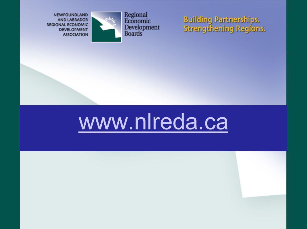 www.nlreda.ca