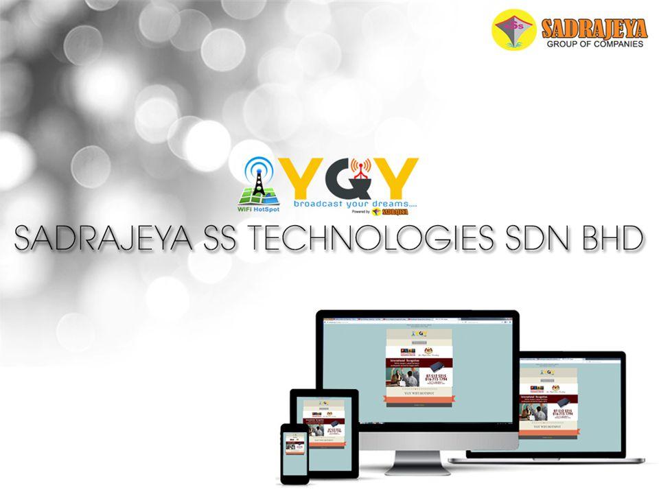 N0. 15#03, Jalan Suria 3, Bandar Seri Alam, 81750 Johor Bahru, Johor Tel : +607-2517 562 / 2510 977 Fax : +607 – 2514 517 Email : operations@sadrajeya