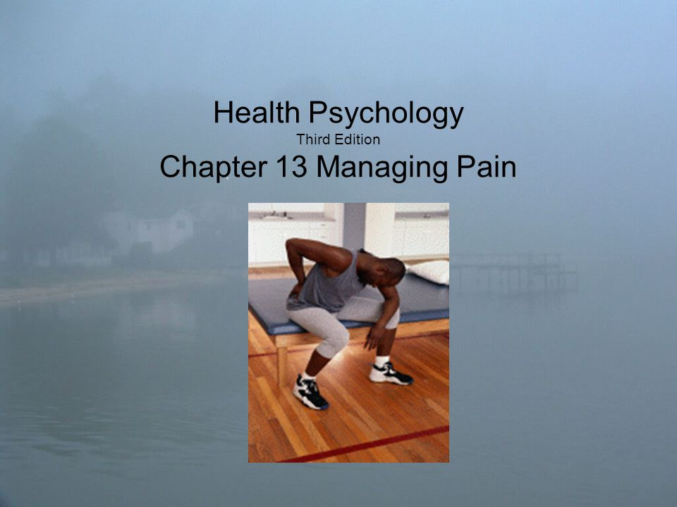 6.Which of the following is true of phantom limb pain.