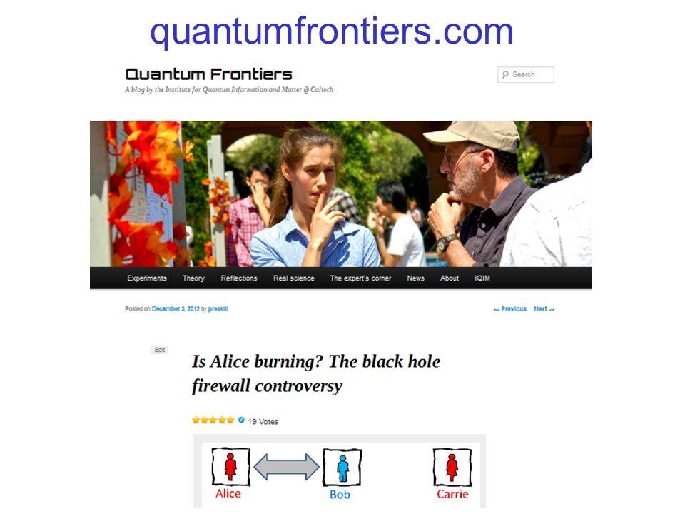 quantumfrontiers.com
