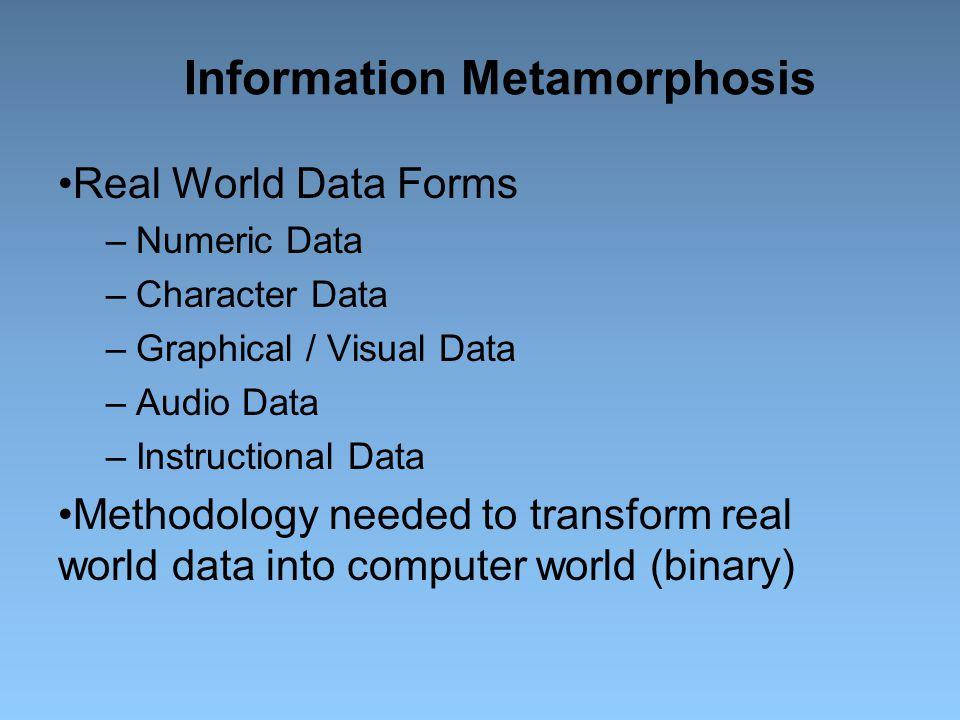 Audio Data Divide Sample into more segments