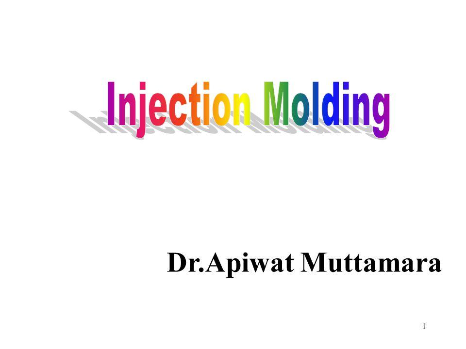 1 Dr.Apiwat Muttamara
