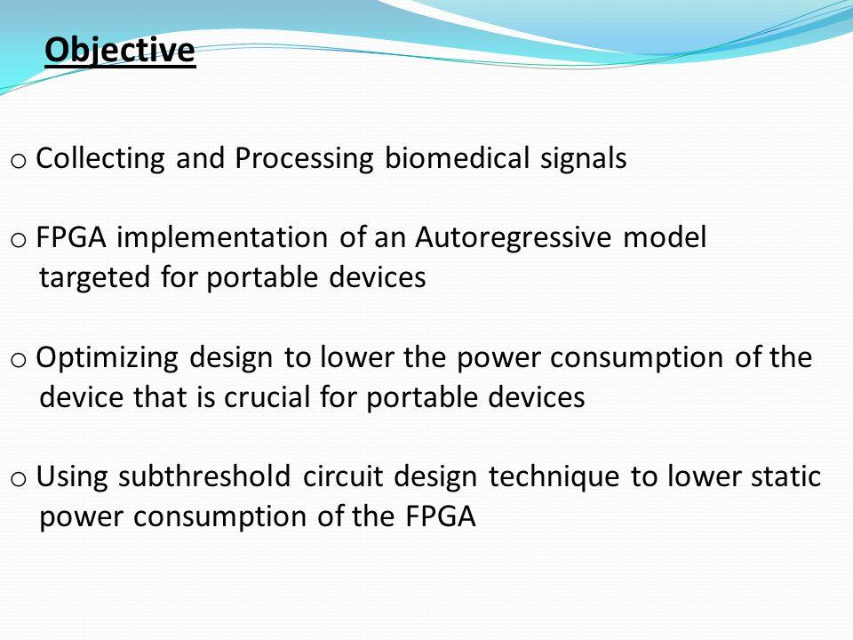 System Architecture Diagram AR Modeling Adaptive Segmentation