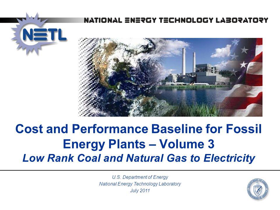42 Natural Gas Price Sensitivity, Montana Site