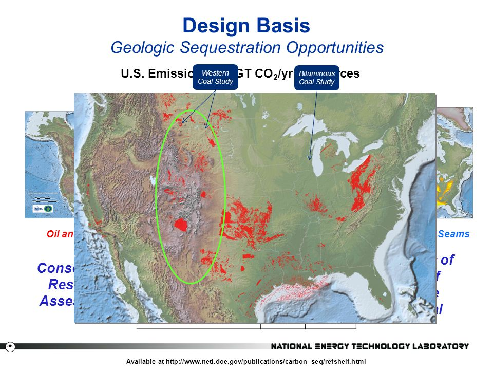 9 Design Basis Impact of Altitude on GT Output Source: GE Power Systems, GE Gas Turbine Performance Characteristics, GER-3567H (10/00) Montana North Dakota While lower GT output results, the heat rate is largely unaffected