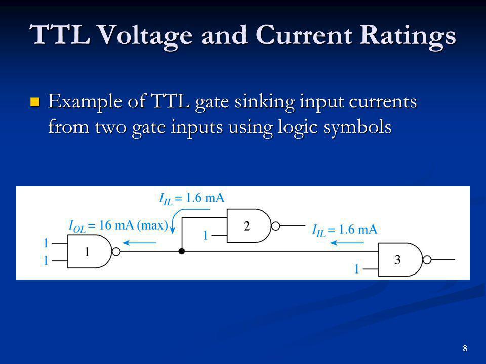 The CMOS Family 74AVC advanced very-low-voltage CMOS logic 74AVC advanced very-low-voltage CMOS logic Faster speed Faster speed Very low operating voltages Very low operating voltages 3.3 V, 2.5 V, 1.8 V, 1.5 V and 1.2 V 3.3 V, 2.5 V, 1.8 V, 1.5 V and 1.2 V 32