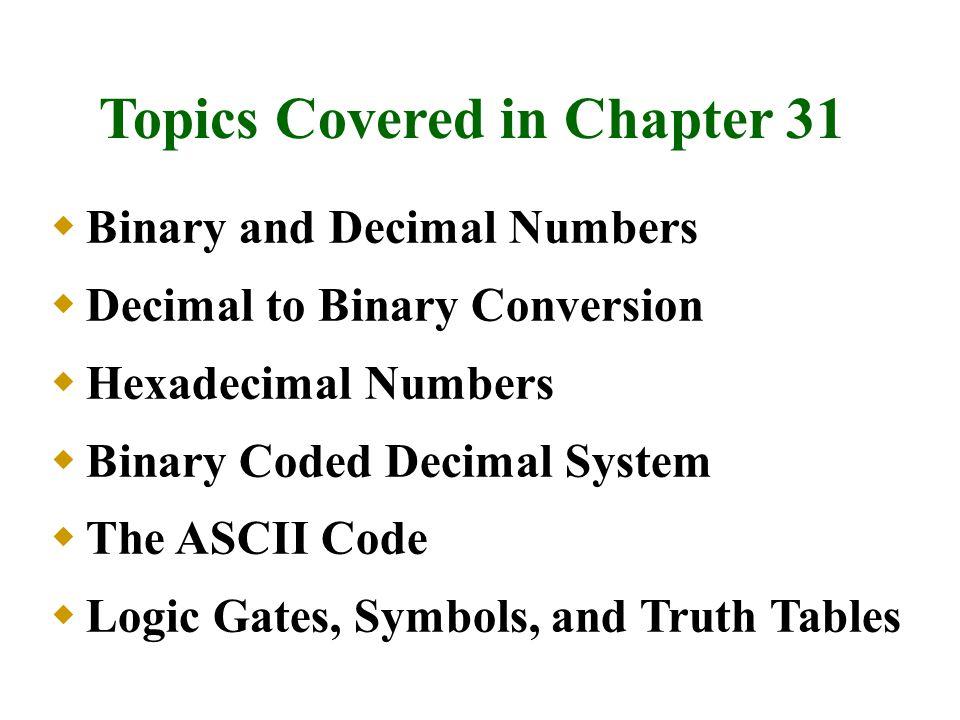 Combinational Logic Circuits ABCX 0000 0010 0100 0110 1000 1011 1101 1111 A B C X X = A(B + C)