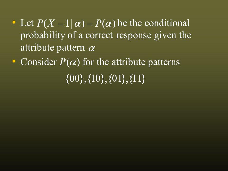 0.75 0.5 0.25 0 1 conjunctive non-compensatory