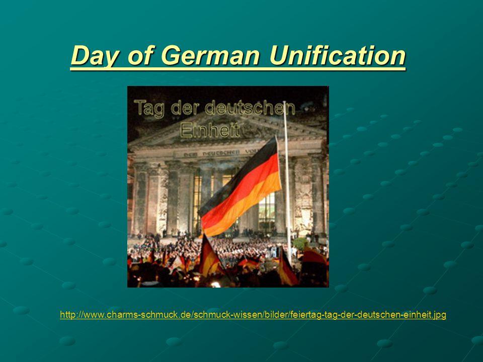 Day of German Unification http://www.charms-schmuck.de/schmuck-wissen/bilder/feiertag-tag-der-deutschen-einheit.jpg