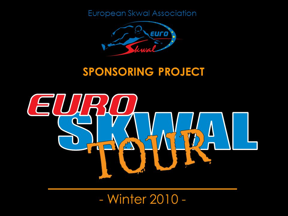 Contacts If you need any additional information about sponsoring Skwal, please contact us : email : contact.aes@free.fr phone: 06 63 70 48 29 (Stéphanie, Sponsoring) 06 22 32 84 14 (Philippe, A.E.S Président) presentation skwal riding A.E.S.