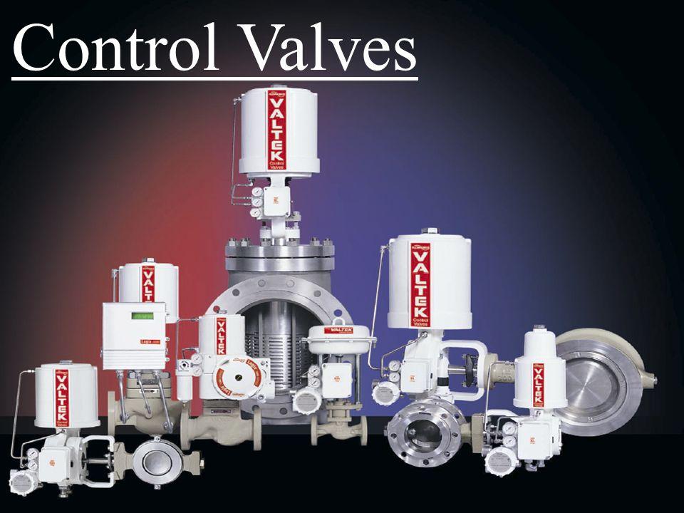 Yahya G Assiri A-shift Control Valves