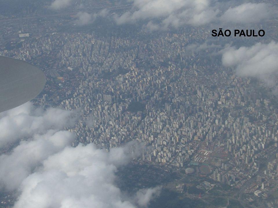 30/59 SÃO PAULO