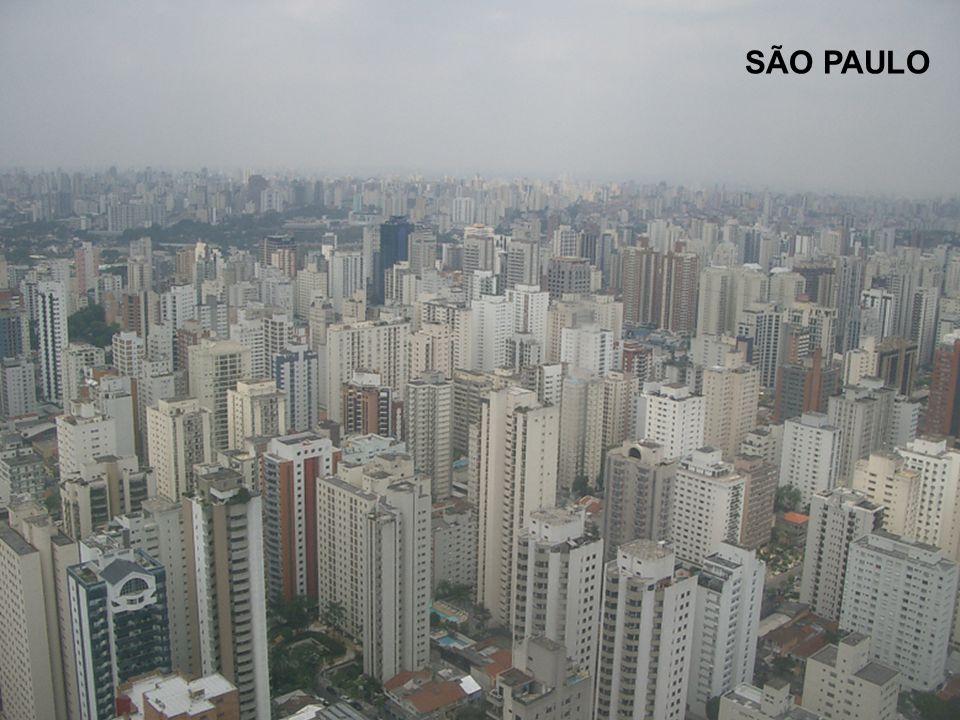 31/59 SÃO PAULO