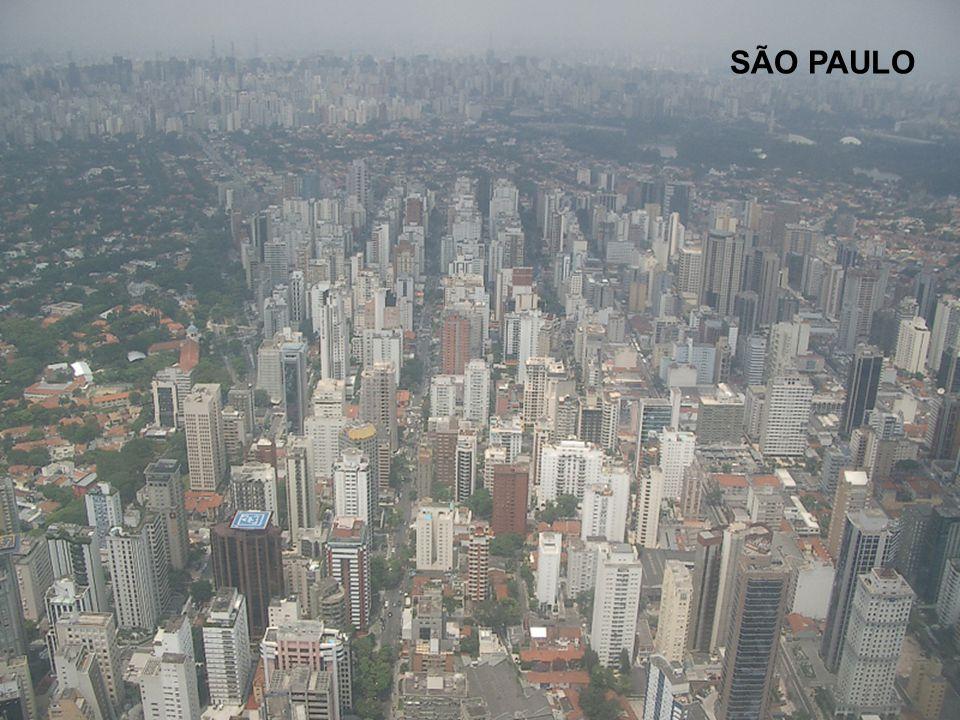 32/59 RIO DE JANEIRO