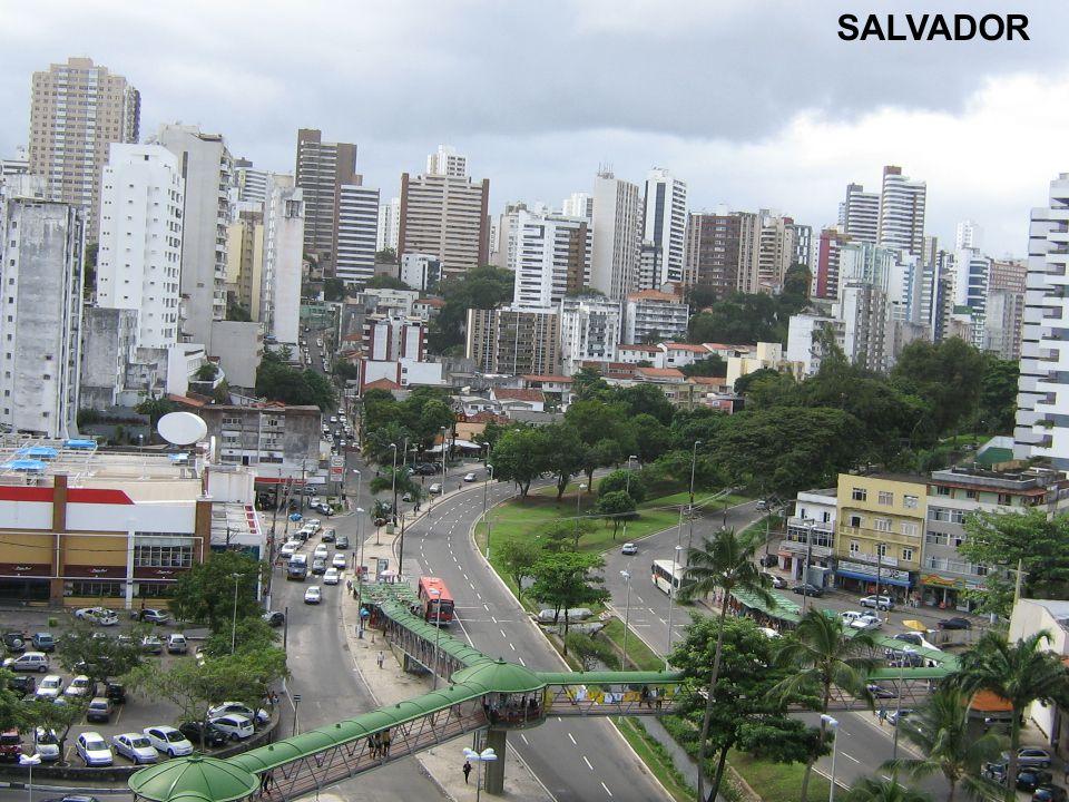 40/59 SALVADOR