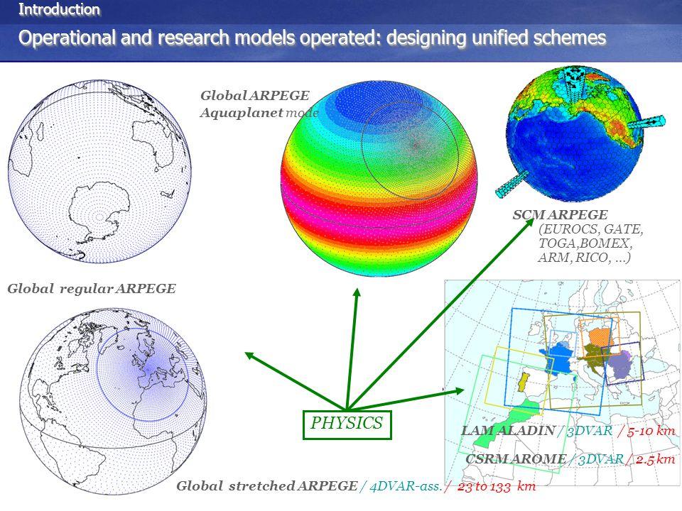 3MT (Modular Multiscale Microphysics and Transport Convective Scheme) Entrainment: an heuristic proposal: prognostic link evap.