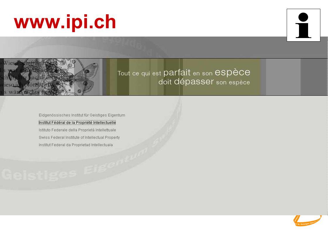 www.ipi.ch