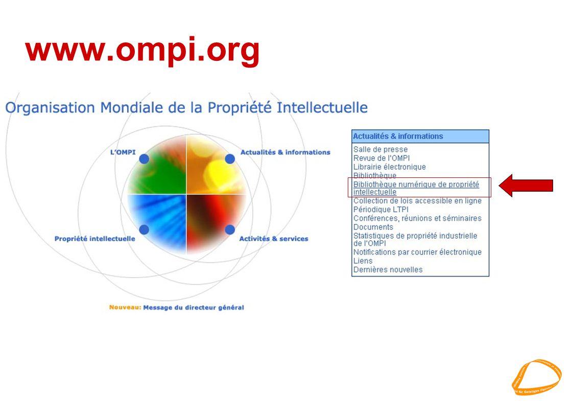 www.ompi.org