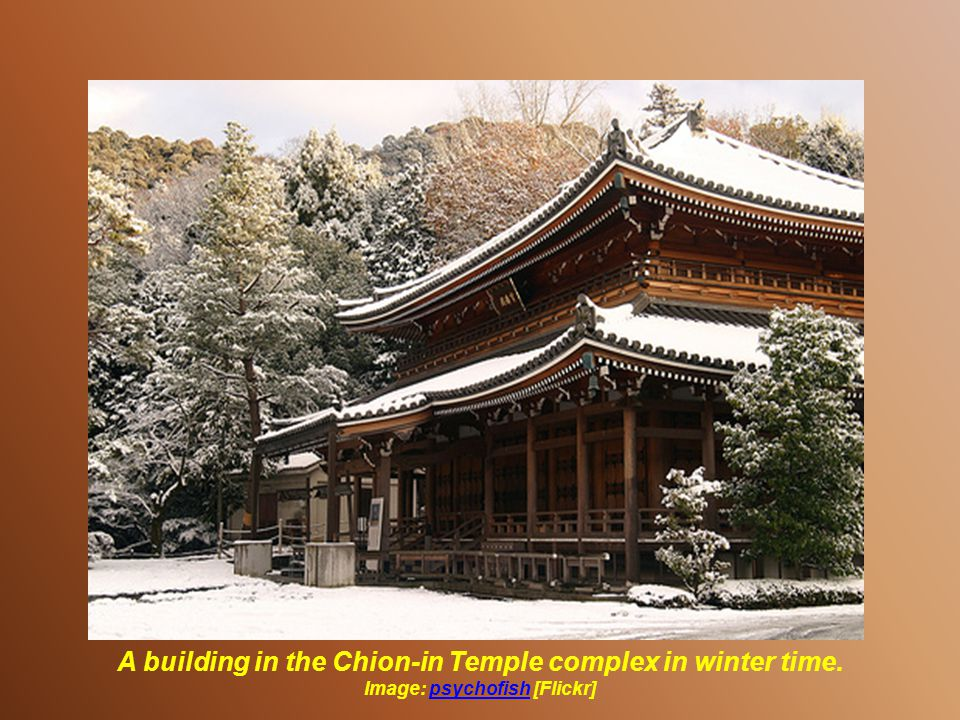 Golden Temple-INDIA. Image: [Picasaweb]