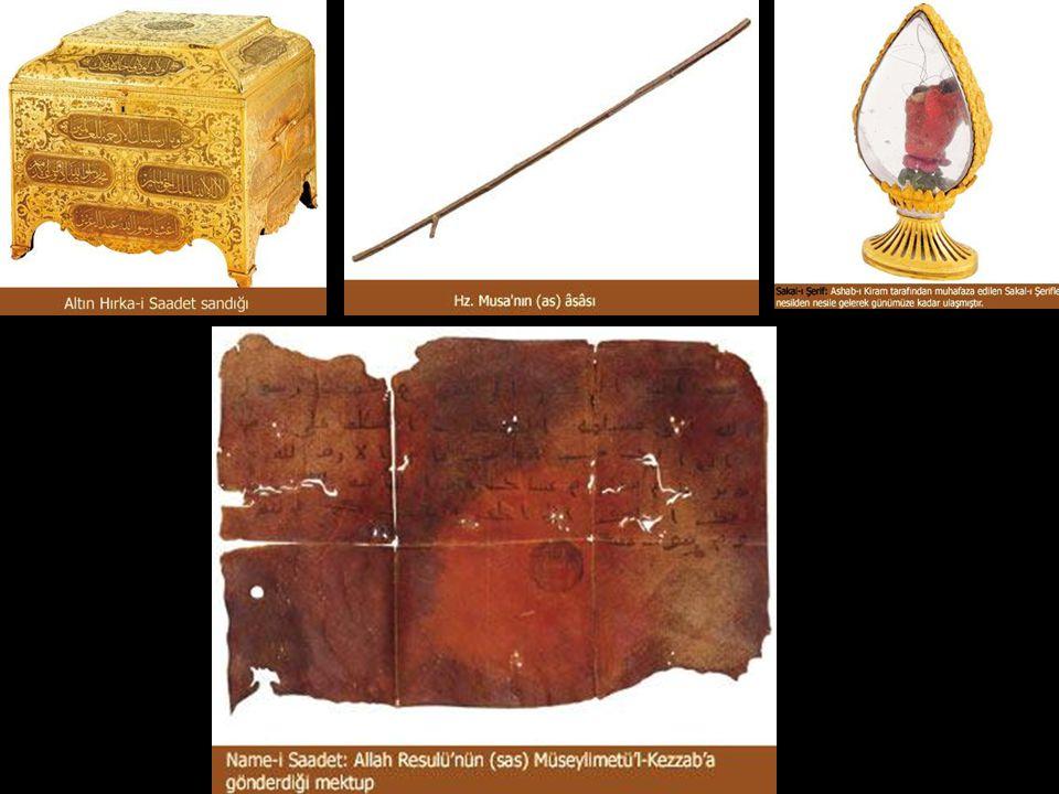 KAFTAN SULTANS WEAR GOLDEN THRONE 250 kg PİRİ REİS HARİTASI PIRI REIS MAP