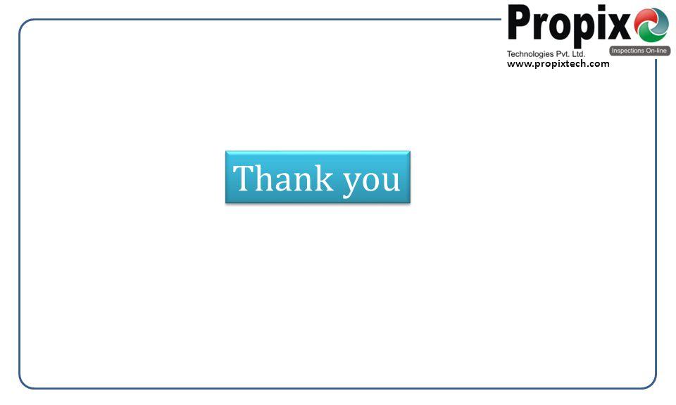 Thank you www.propixtech.com